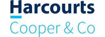 Harcourts Cooper & Co